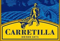Carretilla es la marca más conocida del grupo IAN.