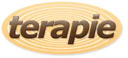 Logotipo de Terapie.